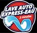 Lave auto Express-Eau - Drummondville